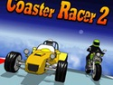 Coaster Racer2