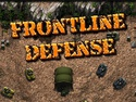 Frontline Defense