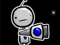 Robot Jim