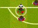 Goal! South Africa